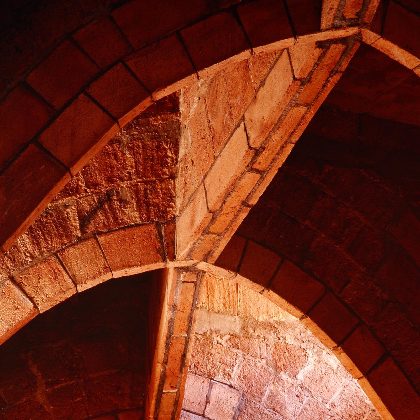 Gaudí - 28 - BadiaCasanova