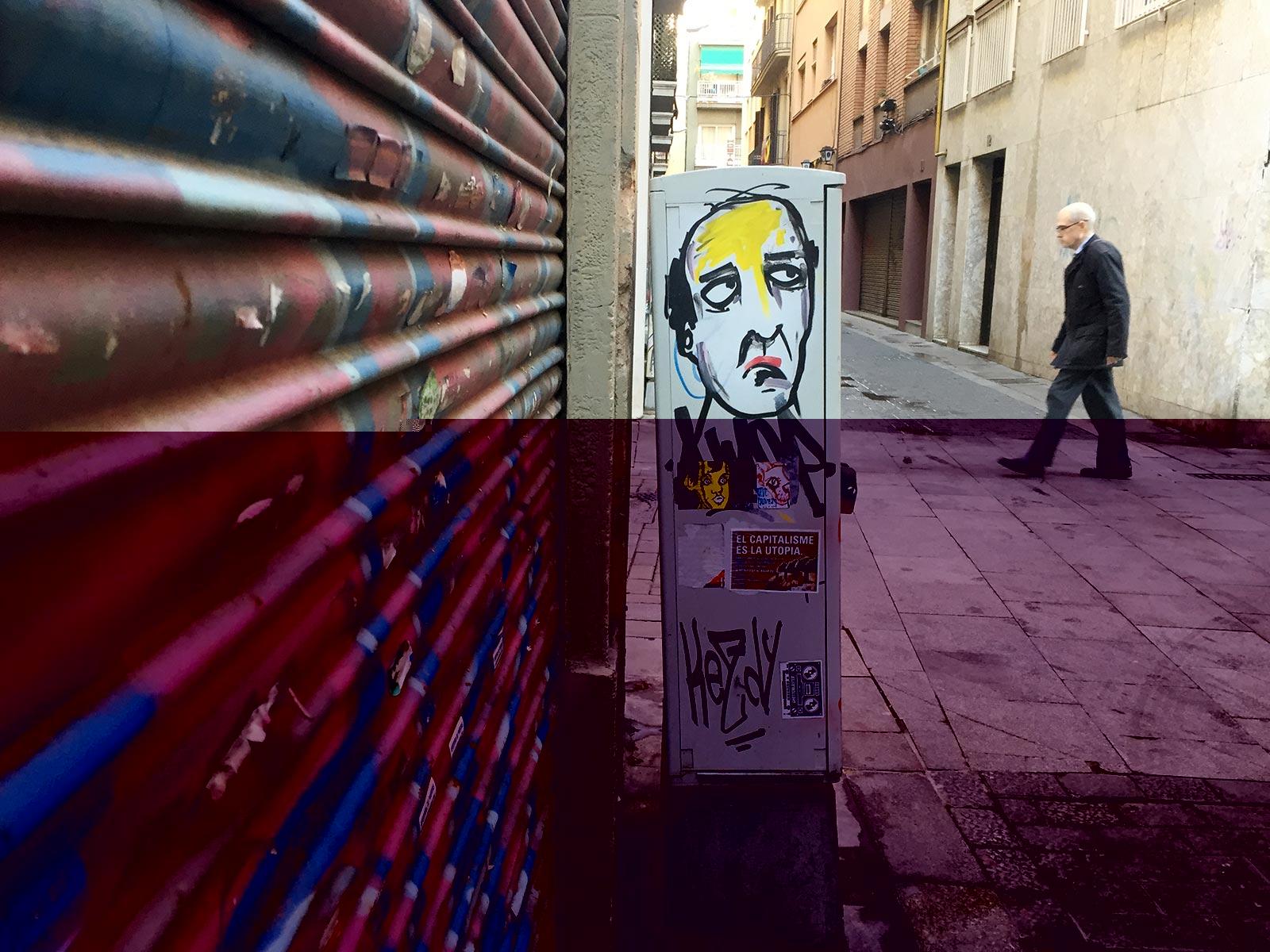 Grafits - 0 - BadiaCasanova