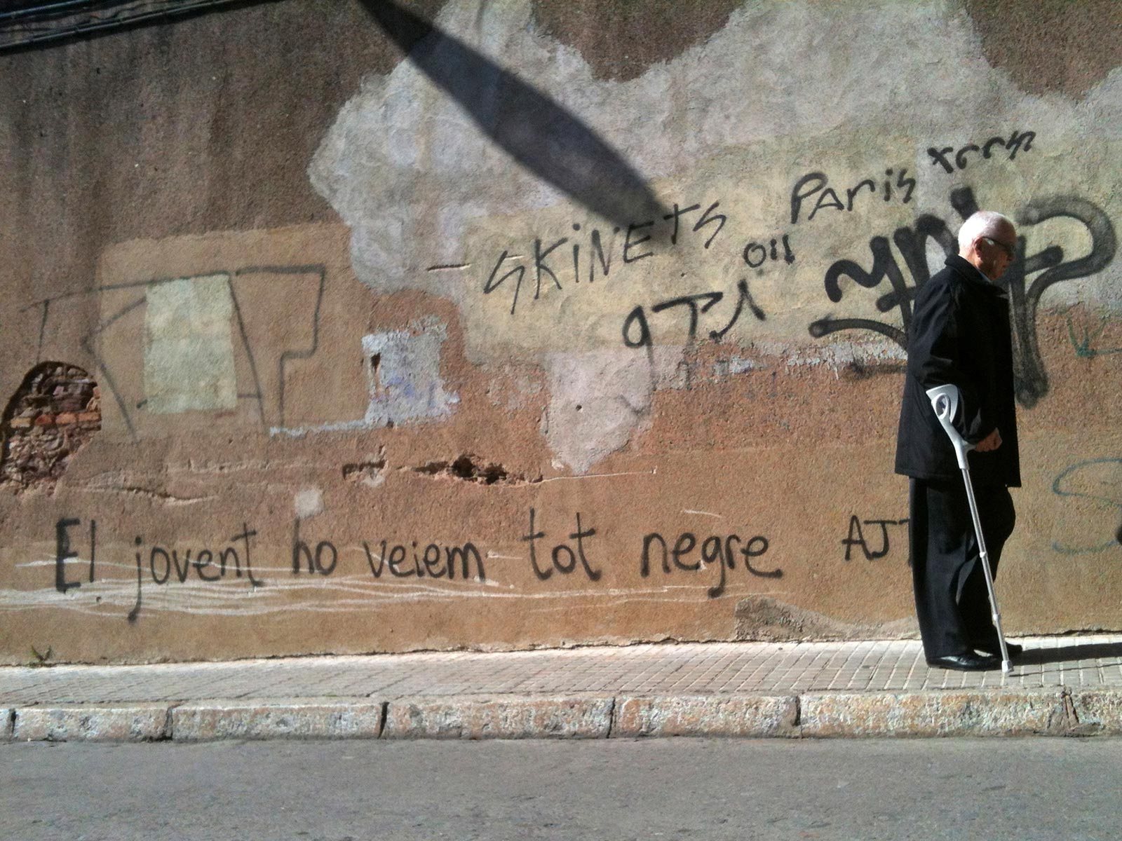 Grafits - 2 - BadiaCasanova