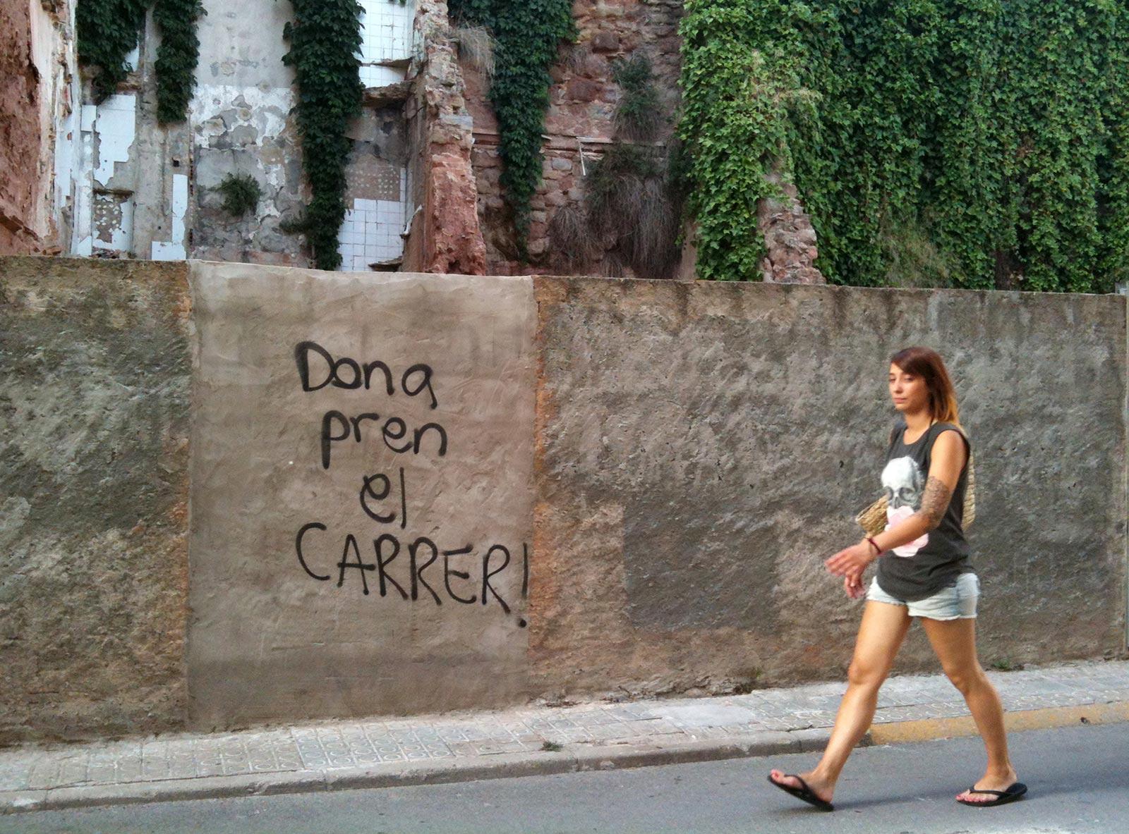 Grafits - 5 - BadiaCasanova