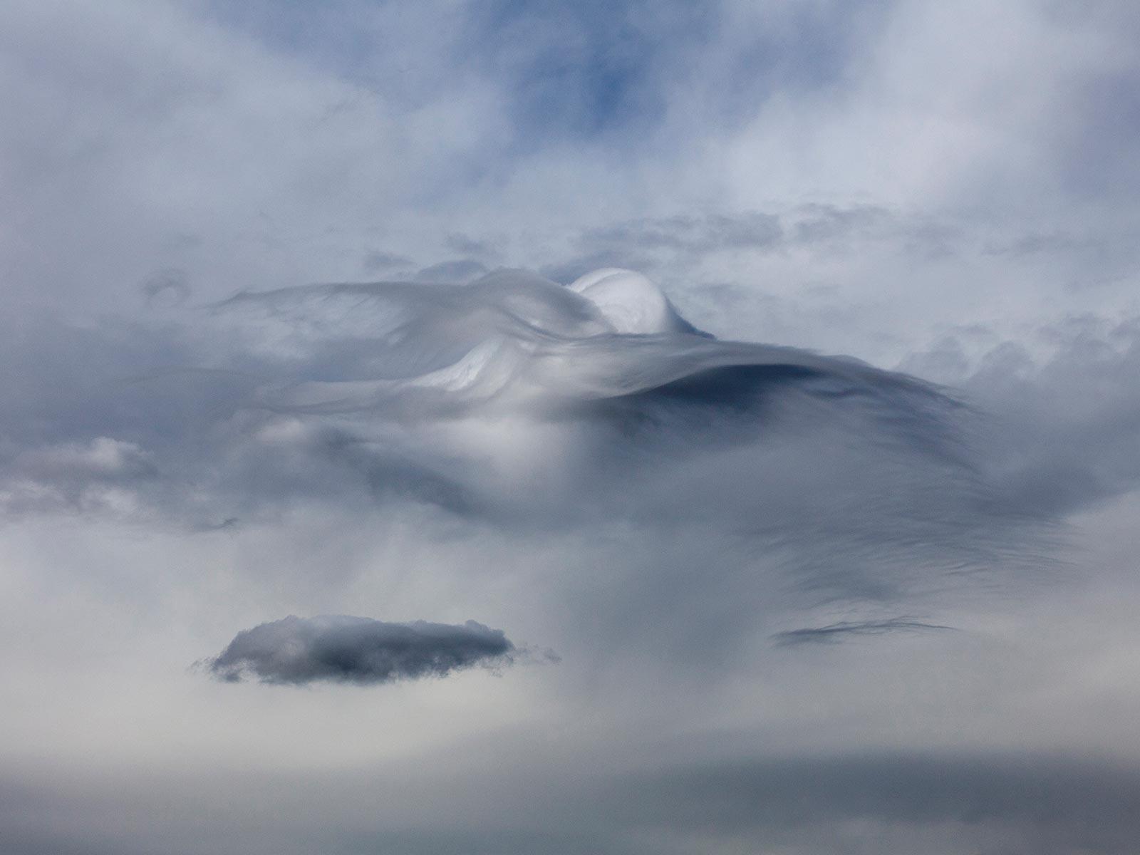 Núvols - 13 - BadiaCasanova