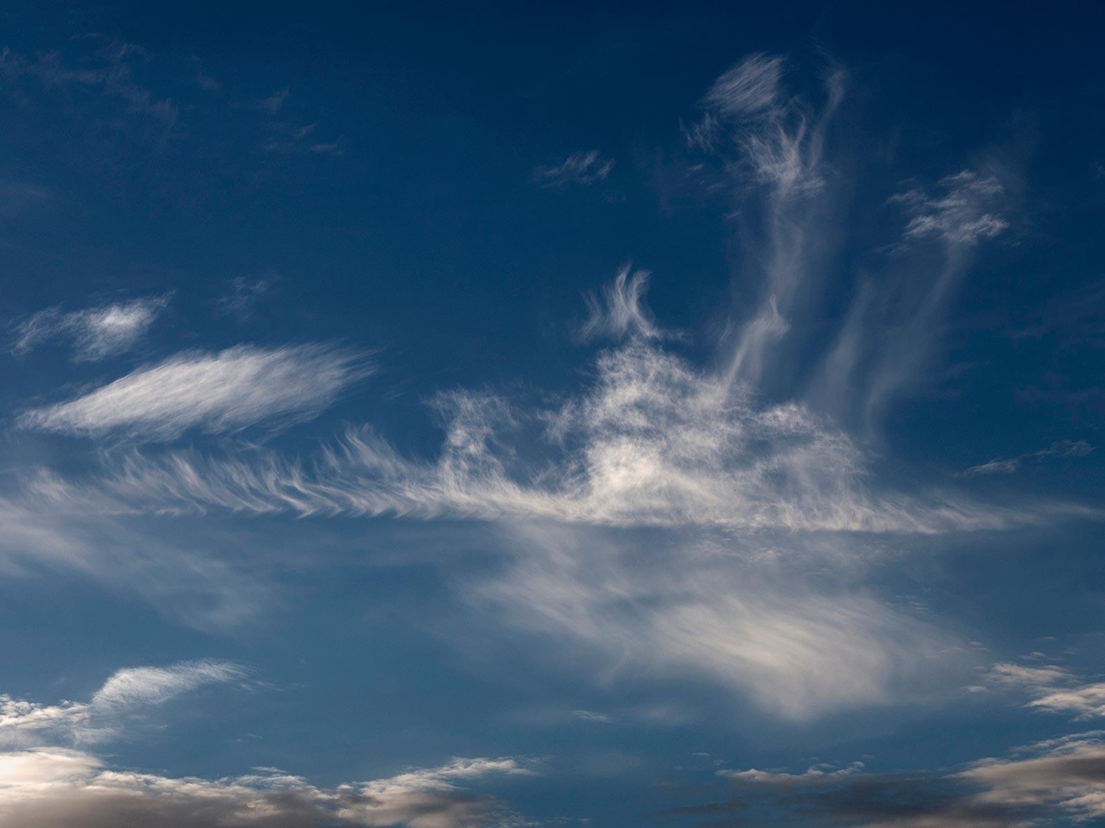 Núvols - 5 - BadiaCasanova