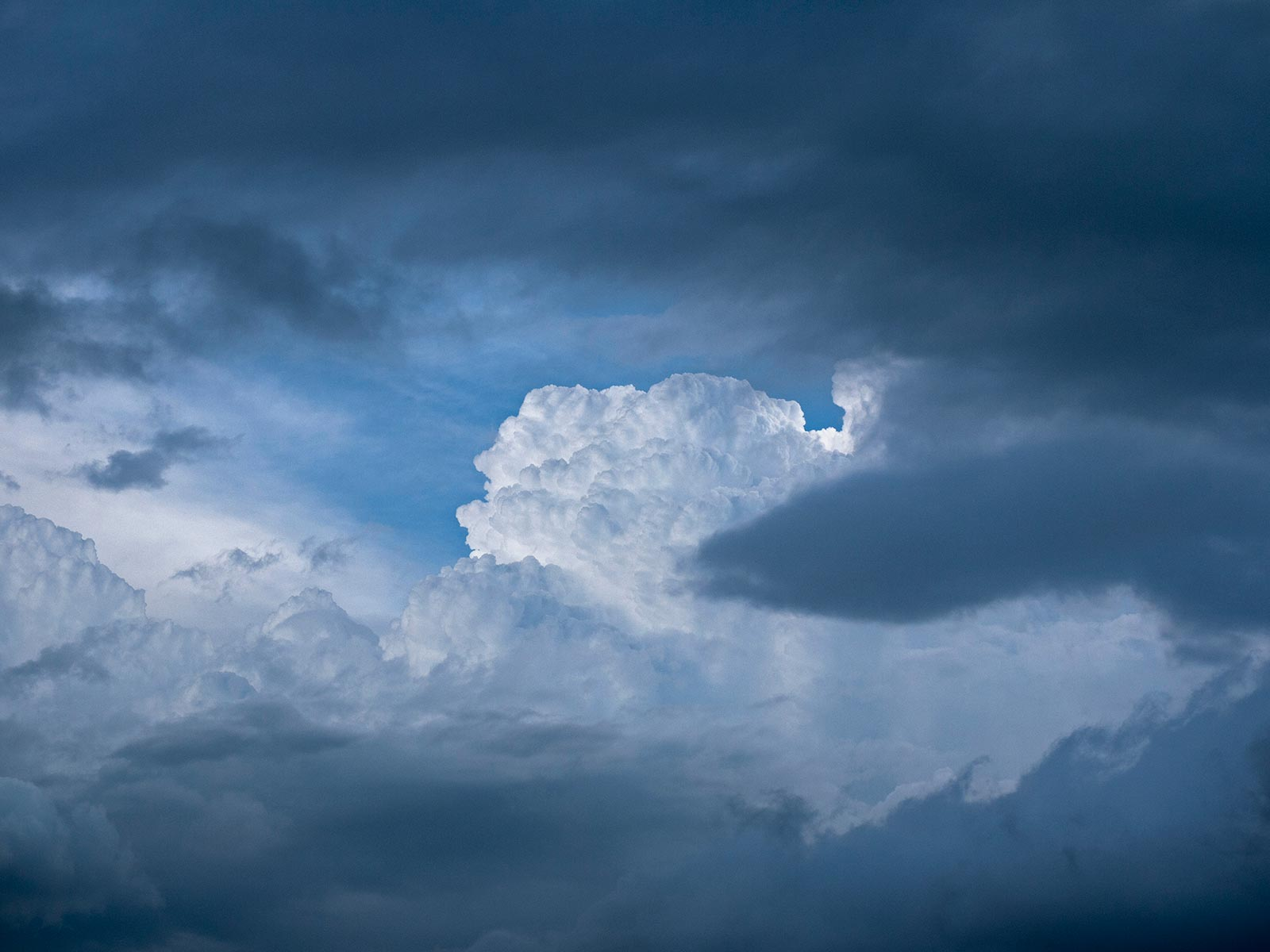 Núvols - 8 - BadiaCasanova