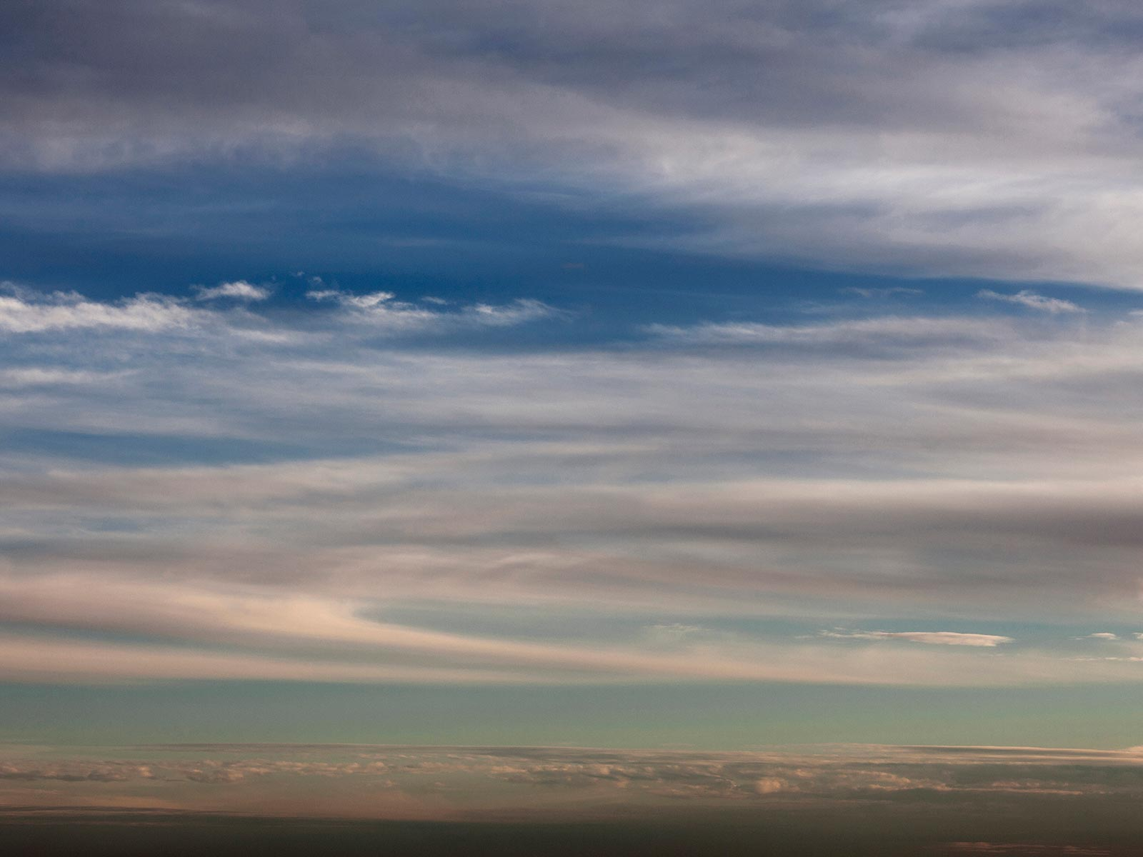 Núvols - 11 - BadiaCasanova